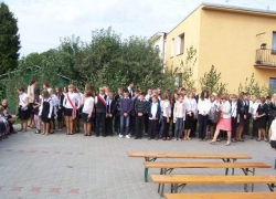 23.09.2011 r. - Bolesławiec n/Prosną-5
