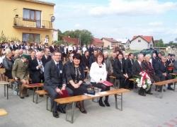 23.09.2011 r. - Bolesławiec n/Prosną-6