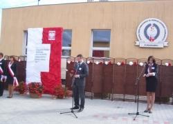 23.09.2011 r. - Bolesławiec n/Prosną-9