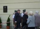 28.05.2011 r. - Sanok, Placówka Straży Granicznej-10