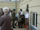 28.05.2011 r. - Sanok, Placówka Straży Granicznej-12