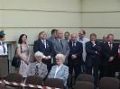 28.05.2011 r. - Sanok, Placówka Straży Granicznej-16