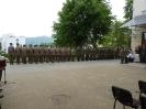 28.05.2011 r. - Sanok, Placówka Straży Granicznej-7