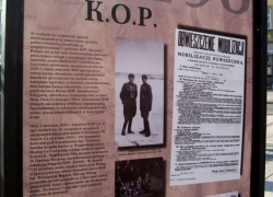 28.10.2011 r. - Warszawa-25