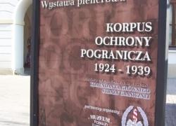 28.10.2011 r. - Warszawa-6