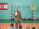 29.03.2011 r. - Zawady, lekcja historii o KOP-2