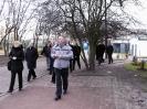 7-8.02.2011 r. - Szczecin, Archiwum Straży Granicznej-1