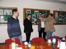 7-8.02.2011 r. - Szczecin, Archiwum Straży Granicznej-6