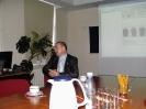 7-8.02.2011 r. - Szczecin, Archiwum Straży Granicznej-8