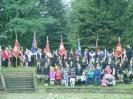 01.09.2012 r. - Węgierska Górka-11