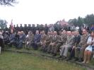 01.09.2012 r. - Węgierska Górka-12