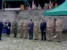 01.09.2012 r. - Węgierska Górka-16