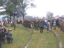 01.09.2012 r. - Węgierska Górka-17