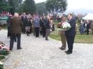 01.09.2012 r. - Węgierska Górka-19