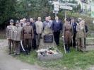 01.09.2012 r. - Węgierska Górka-20