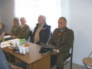 01.09.2012 r. - Węgierska Górka-3