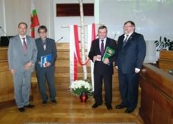 03.11.2012 r. - Lublin-12