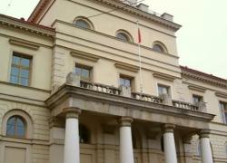 03.11.2012 r. - Lublin-1