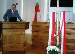03.11.2012 r. - Lublin-8