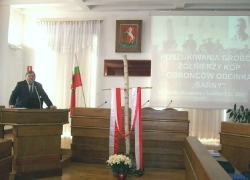 03.11.2012 r. - Lublin-9