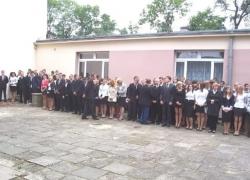07.09.2012 r. - Szydłowiec-1