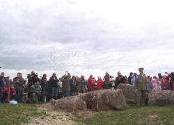 08.09.2012 r. - Góra Strękowa-10