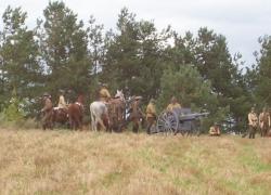 08.09.2012 r. - Góra Strękowa-19