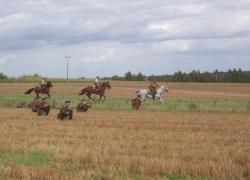 08.09.2012 r. - Góra Strękowa-22