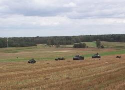 08.09.2012 r. - Góra Strękowa-28
