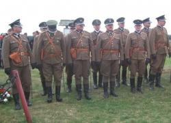 08.09.2012 r. - Góra Strękowa-5