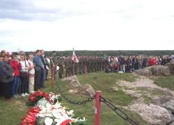 08.09.2012 r. - Góra Strękowa-8