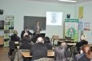 11.12.2012 r. - Wyklad w Ketrzynie-2