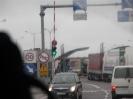 14.09.2012 r. - Podróż historyczna na Dawne Kresy II Rzeczpospolitej-2