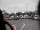14.09.2012 r. - Podróż historyczna na Dawne Kresy II Rzeczpospolitej-3