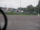 14.09.2012 r. - Podróż historyczna na Dawne Kresy II Rzeczpospolitej-4