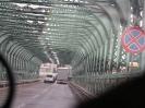 14.09.2012 r. - Podróż historyczna na Dawne Kresy II Rzeczpospolitej-6