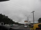 14.09.2012 r. - Podróż historyczna na Dawne Kresy II Rzeczpospolitej-7