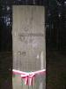 15.09.2012 r. - Podróż historyczna na Dawne Kresy II Rzeczpospolitej-12