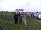 15.09.2012 r. - Podróż historyczna na Dawne Kresy II Rzeczpospolitej-15