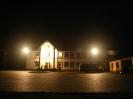15.09.2012 r. - Podróż historyczna na Dawne Kresy II Rzeczpospolitej-2