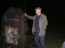 15.09.2012 r. - Podróż historyczna na Dawne Kresy II Rzeczpospolitej-3