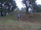 15.09.2012 r. - Podróż historyczna na Dawne Kresy II Rzeczpospolitej-4