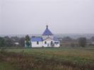 15.09.2012 r. - Podróż historyczna na Dawne Kresy II Rzeczpospolitej-5