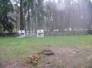 15.09.2012 r. - Podróż historyczna na Dawne Kresy II Rzeczpospolitej-6