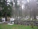 15.09.2012 r. - Podróż historyczna na Dawne Kresy II Rzeczpospolitej-7