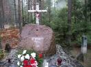 15.09.2012 r. - Podróż historyczna na Dawne Kresy II Rzeczpospolitej-8