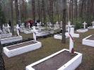 15.09.2012 r. - Podróż historyczna na Dawne Kresy II Rzeczpospolitej-9
