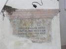 16.09.2012 r. - Podróż historyczna na Dawne Kresy II Rzeczpospolitej-10