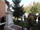 16.09.2012 r. - Podróż historyczna na Dawne Kresy II Rzeczpospolitej-11