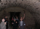 16.09.2012 r. - Podróż historyczna na Dawne Kresy II Rzeczpospolitej-13